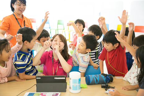 プログラミング教育の必修化・受験科目化