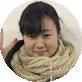夢野台高校 西田 優菜さん