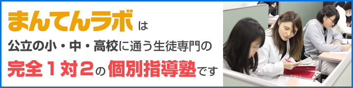 top_top1